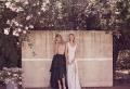 Robe pour mariage – la meilleure idée de tenue pour l'invitée