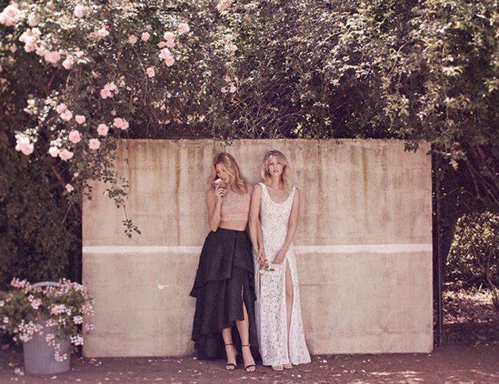 Délicate robe invitée mariage robe invité mariage comment s habiller