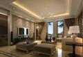 Mille idées fantastiques pour la déco d'un joli salon moderne