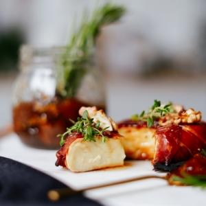 Tapas recette facile et rapide - les petites stars de la cuisine espagnole