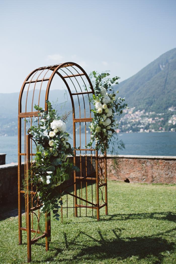 La composition florale mariage centre de table compositions florales mariage montagne et mer beauté nature
