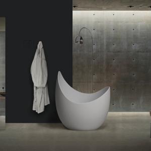 Petite baignoire – plongez dans le petit bain