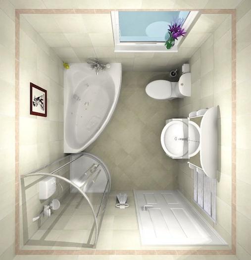 petite baignoire plongez dans le petit bain obsigen. Black Bedroom Furniture Sets. Home Design Ideas