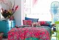 Chambre design – 100 variantes pour une pièce vraiment spéciale