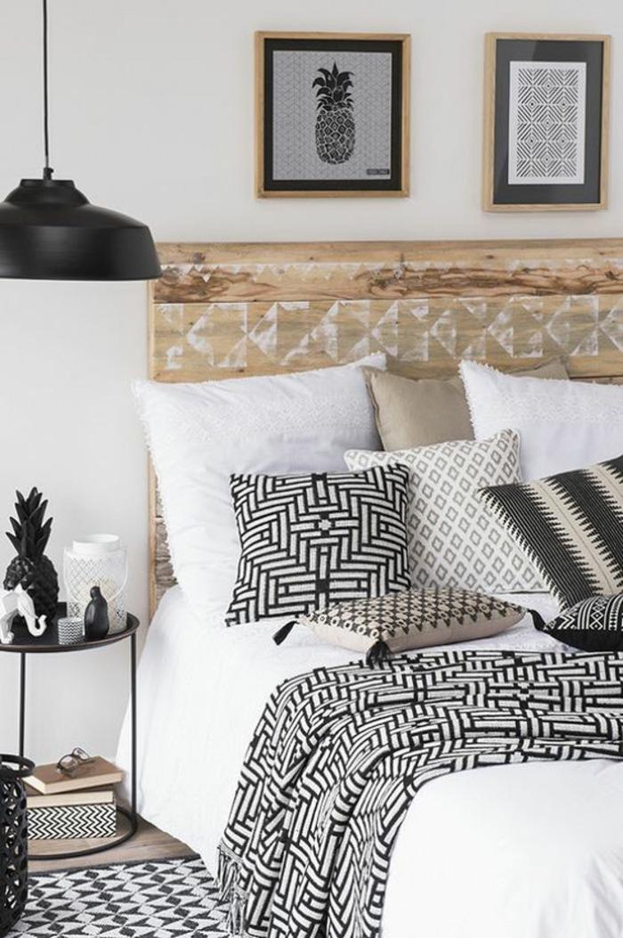 ▷ 1001+ Idées pour une chambre design + comment la rendre originale ...