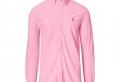 Chemise rose homme – Pour voir la vie en pink