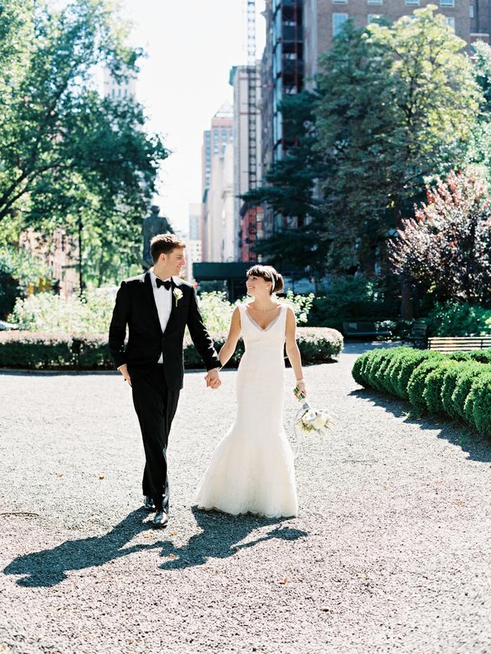 Quelle robe de mariée bohème robe de mariée dentelle sirène blanche