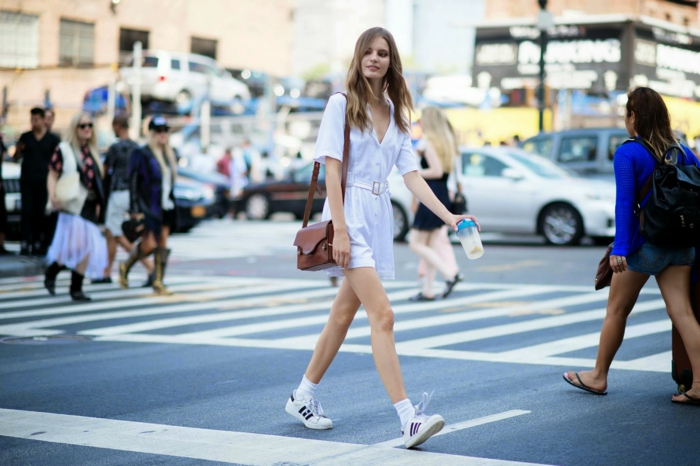 Casquette fille swag habit swag femme veste swagg look swag femme salopette blanche