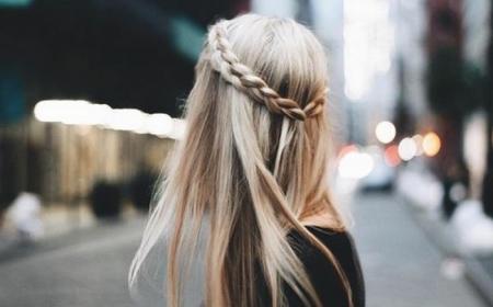 ▷ 1001 + tutos et idées de coiffure facile à faire soi-même