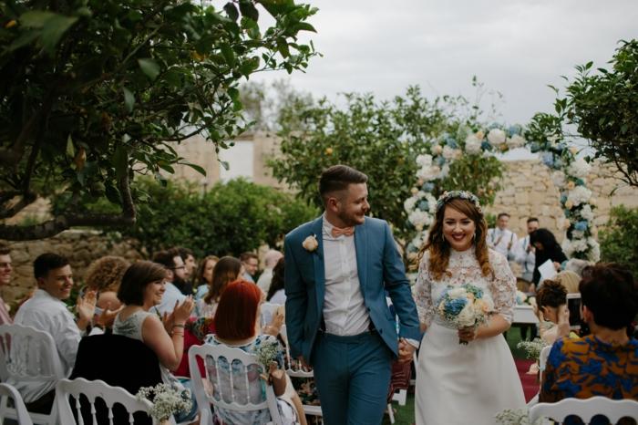 Comment faire une arche pour mariage deco fleurs mariage arche