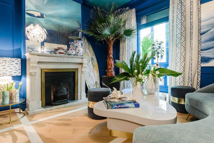 rideaux appartement fabulous blanche with rideaux appartement finest banque dimages chambre. Black Bedroom Furniture Sets. Home Design Ideas