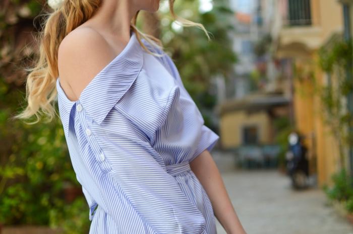 Adorable tenue classe pour femme stylée cool idée comment s habiller chemise moderne