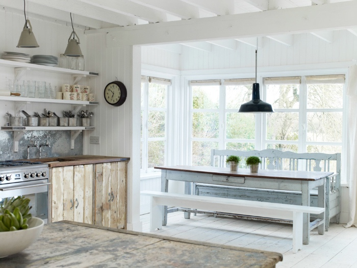 Idee Deco Campagne Chic Top Blog Dco Dcoratrice Dcorateur Intrieure Interior Design With Idee