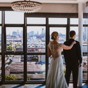 La robe de mariée moderne - quel modèle pour vous