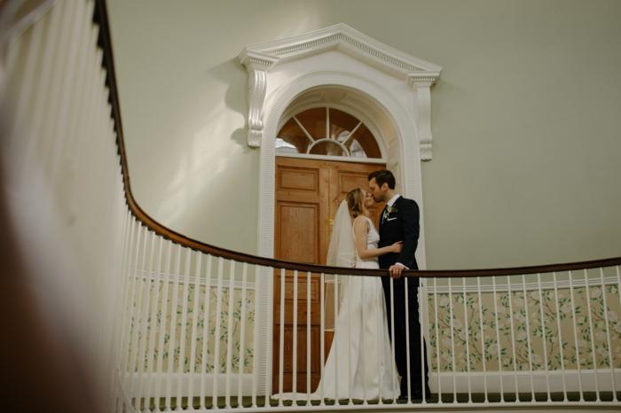 Robe mariée dentelle boheme robe de mariée tulle mariage robe jolie