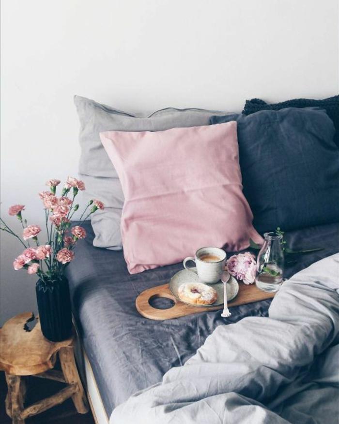 Idée couleur chambre adulte idee deco chambre adulte zen deco chambre