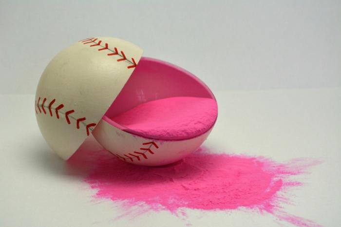 Annonce fille ou garçon video sexe originale comment faire l annonce baseball spécial