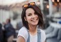 La coupe courte femme en 88 variations ultra chic à adopter cette année