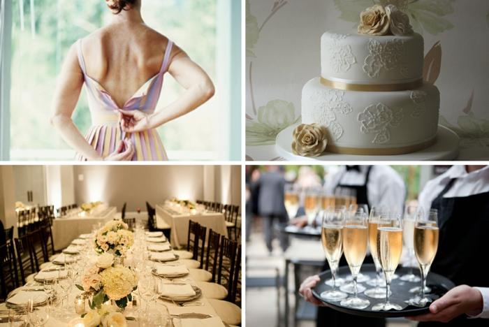 Elégante robe invité mariage robe mariage invitée robe femme chic