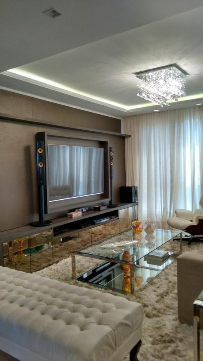 idee revetement mural perfect revetement mural pour cuisine luminaire salle bain idees accueil. Black Bedroom Furniture Sets. Home Design Ideas