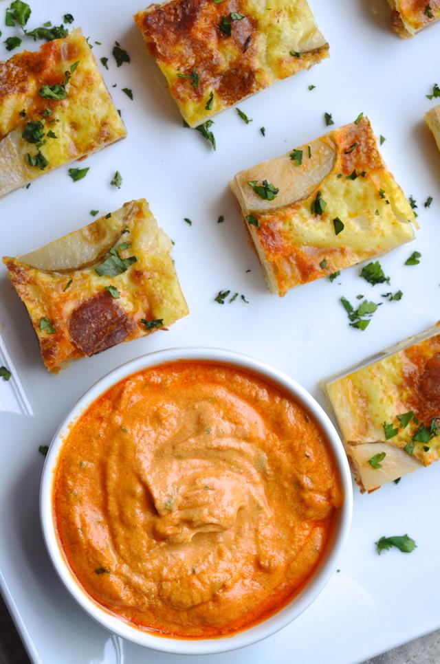 recette tapas pour une tortilla espanola au manchego, chorizo, patates et oeufs, une idée d omelette espagnole, recettes faciles
