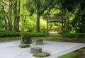 Jardin zen – 80 idées pour aménager un petit paradis paisible à l'extérieur