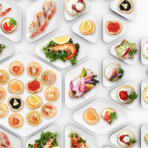 Votre petit guide pratique pour organiser un apéro dînatoire gourmand et convivial