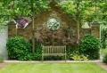 Jardiner, c'est pas sorcier – la preuve en 99 photos et conseils pour aménager son jardin comme un pro