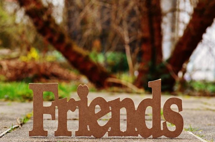 Suberbe citation amitié drole citation amitié film phrase pour sa meilleure amie