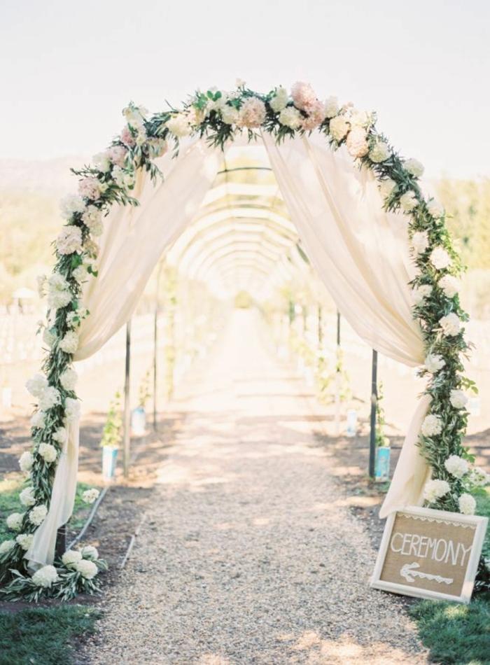 La composition florale mariage centre de table compositions florales mariage