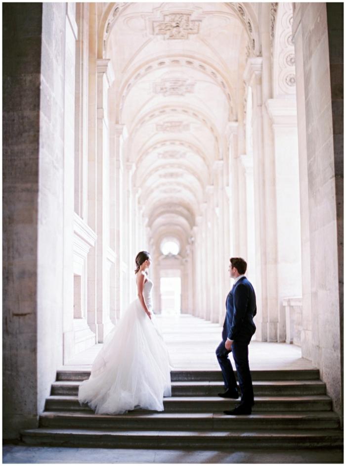 Idée robe de mariee courte les robes de mariée pas cher wedding mariage a paris robe princesse