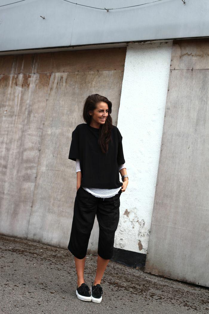 Les vetement swag une tenue simple et swag tenue d été swag comment s habiller au lycée tenue de collège