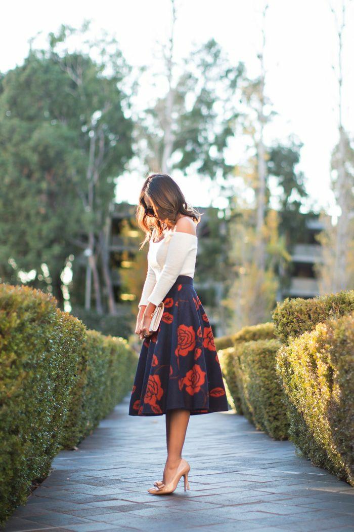 Formidable robe temoin de mariage robe de soirée deux pièces pour mariage chaussures talon mignons
