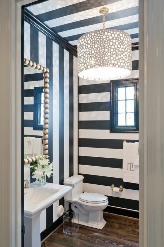 1001 id233es pour am233nager une petite salle de bain des