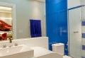 Petite salle de bain – comment l'organiser au mieux?