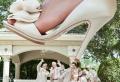 120 idées originales pour une photo de mariage qui sort de l'ordinaire