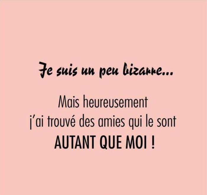 Phrase Pour Les Amis Uzc82 Napanonprofits
