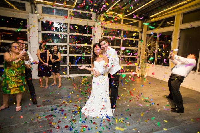 Chic robe de mariée dentelle idée quelle robe mariée dentelle mariage beaut;e