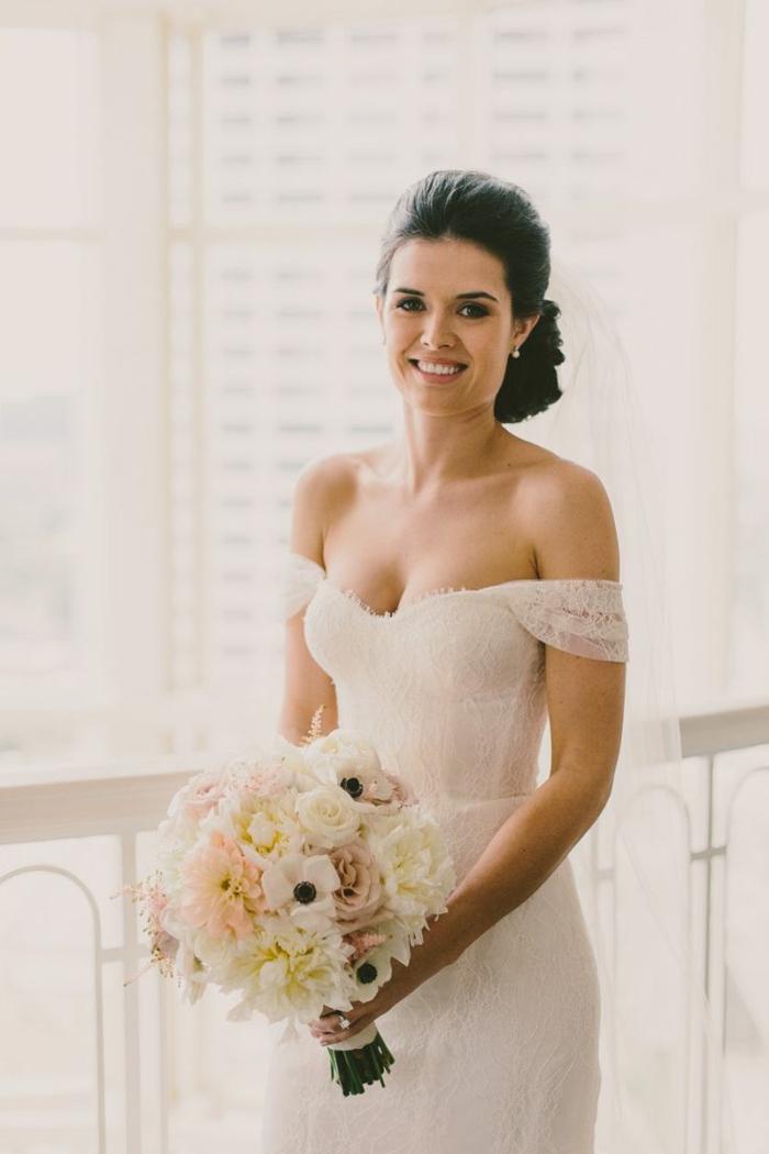 Idée robe de mariee courte les robes de mariée pas cher wedding beauté