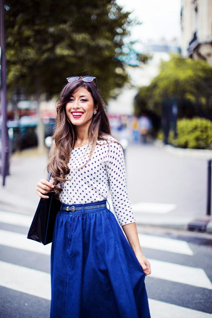 Bien s habiller comment s habiller demain moderne idée tenue
