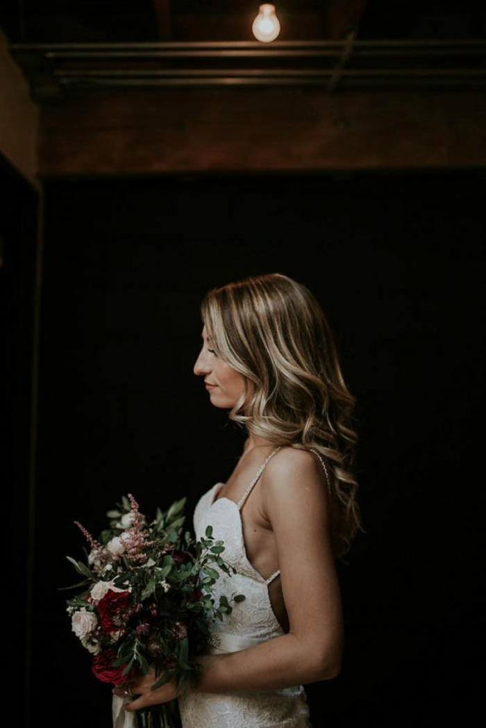 Robe mariée sirène robe courte mariage robe mariée simple