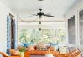 Terrasse couverte – quelles sont les tendances? 78 suggestions