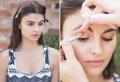 80 idées pour réaliser un maquillage de mariée tendance
