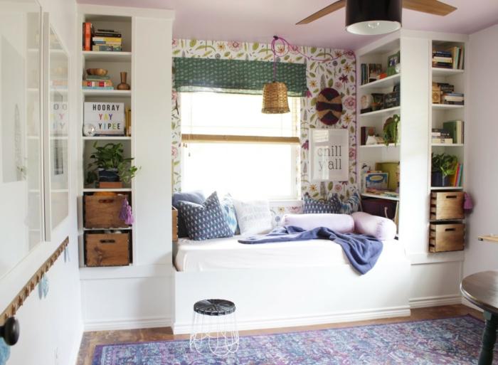 Deco chambre violet et gris 20171015120326 for Chambre mauve et gris