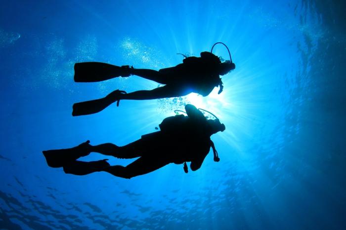 Admirable photo vieux couple couple photoes image drole amour aventure sous marine