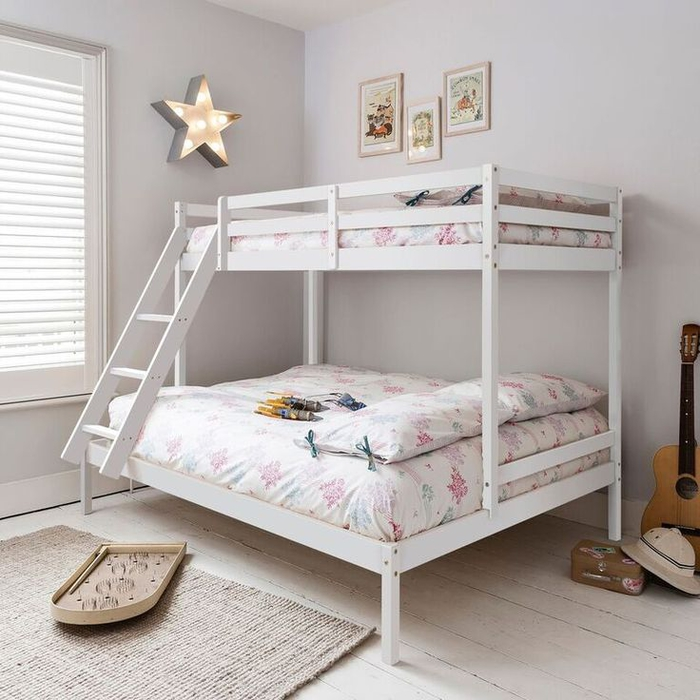 fabriquer un lit pour enfant fabriquer lit superpose beautiful lit mezzanine pour enfant lit. Black Bedroom Furniture Sets. Home Design Ideas