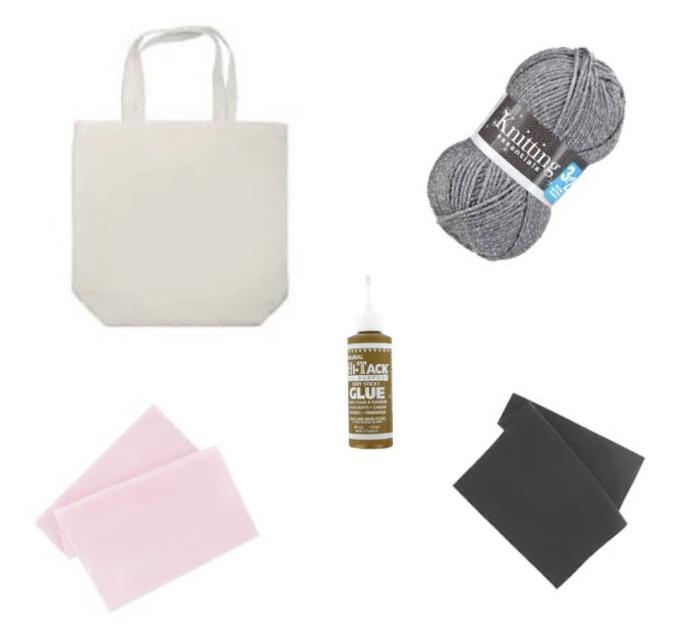 Couture pour les nuls couture sac couture robe simple couture matériaux nécessaires pour un taie facile