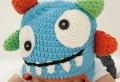 Cadeau de naissance original – 73 idées pour provoquer des gros sourires