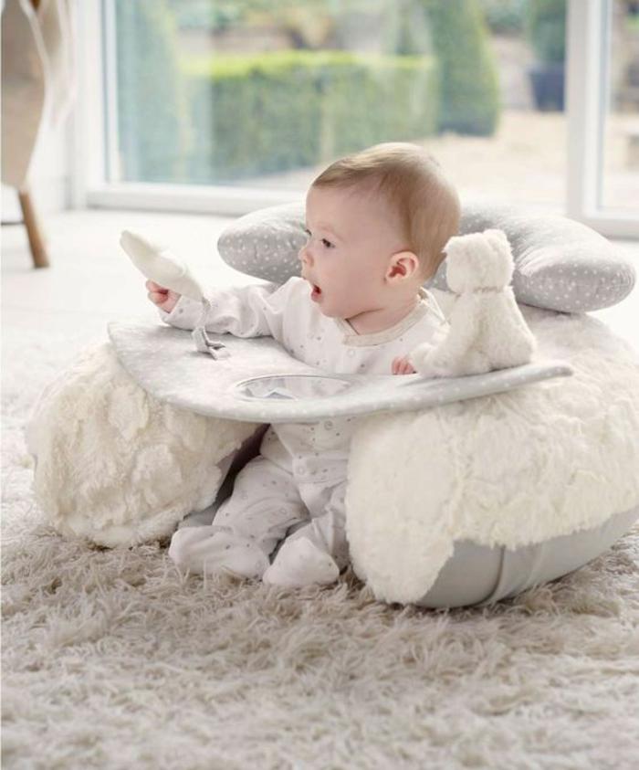 1001 id es pour un cadeau de naissance original des adresses achats. Black Bedroom Furniture Sets. Home Design Ideas