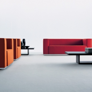 Quelle couleur va avec le rouge - 80 idées d'associations fort réussies pour un intérieur qui a du caractère